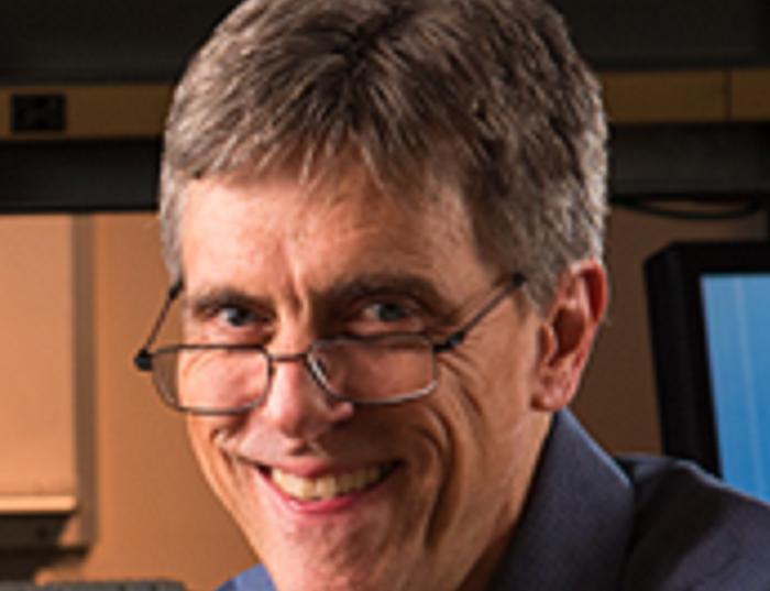 Dr David Tipper Energy Grid Institute University Of Pittsburgh