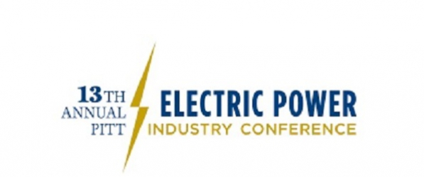 13th Annual Electric Power Industry Conference | Energy GRID